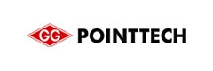 POINTTECH Corporation