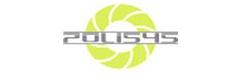 POLISYS Corporation