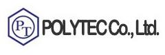 Polytec Corporation