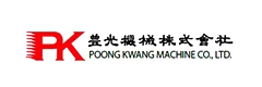 POONGKWANG MACHINE Corporation