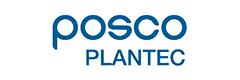 POSCO PLANTEC