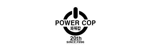 POWERCOP Corporation