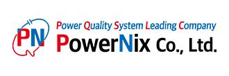 Powernix Corporation