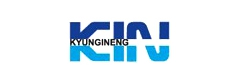KYUNGIN ENGINEERING