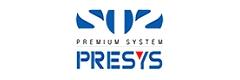 PRESYS Corporation