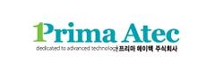 Prima Atec Corporation