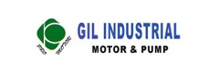 GIL INDUSTRIAL