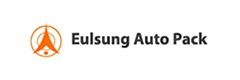 EULSUNG AUTO PACK Corporation