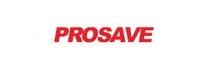 PROSAVE Corporation