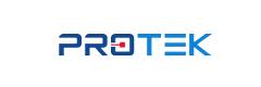 PROTEK Corporation