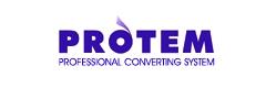 PROTEM Corporation