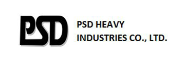 PSD HEAVY INDUSTRIES Corporation
