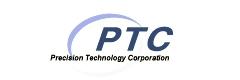 PTC Corporation