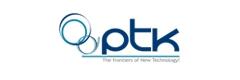 PTK's Corporation