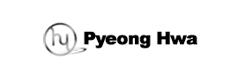 PYEONG HWA SUPER BOILER
