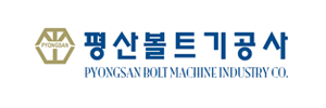 PYONGSAN BOLT MACHINE INDUSTRY Corporation