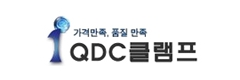 QDC CLAMP Corporation