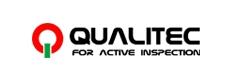 QUALITEC Corporation