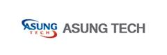ASUNG TECH Corporation