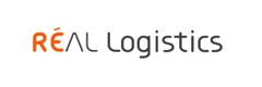 REAL Logistics
