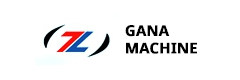 GANA MACHINE Corporation