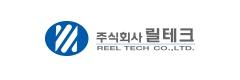 Reel Tech