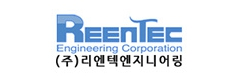 Reentec Engineering Corporation Corporation