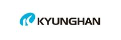 KYUNGHAN Corporation
