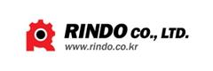 RINDO's Corporation