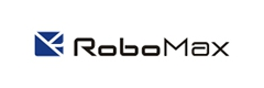 RoboMax Corporation