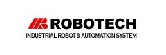 ROBOTECH Corporation