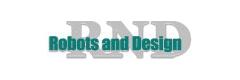 ROBOTS & DESIGN Corporation
