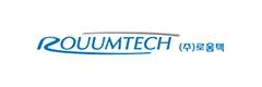 ROUUMTECH Corporation