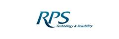 RPS Corporation
