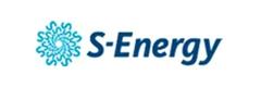 S-Energy Corporation