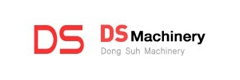 DS MACHINERY
