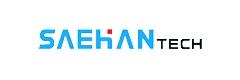 SAEHAN TECH's Corporation