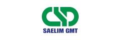 SAELIM GMT