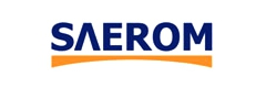 SAEROM Corporation