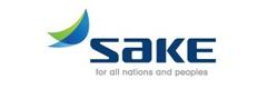 SAKE's Corporation