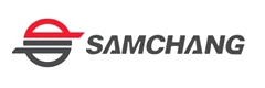 Sam Chang Foundry Corporation