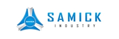 Samick Industrial Corporation