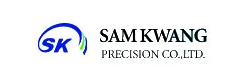 Samkwang Precision Corporation