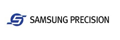 Samsung Precision Corporation