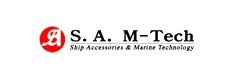 S.A.M Tech Corporation