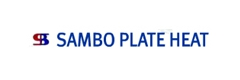 Sambo Plate Heat Exchanger Corporation
