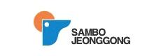 Sambo Jeonggong