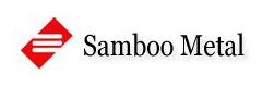 Samboo Metal