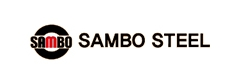 Sambo Steel
