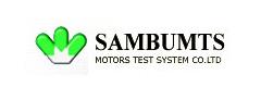Samboo MTS